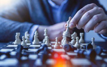 best chess set for beginners