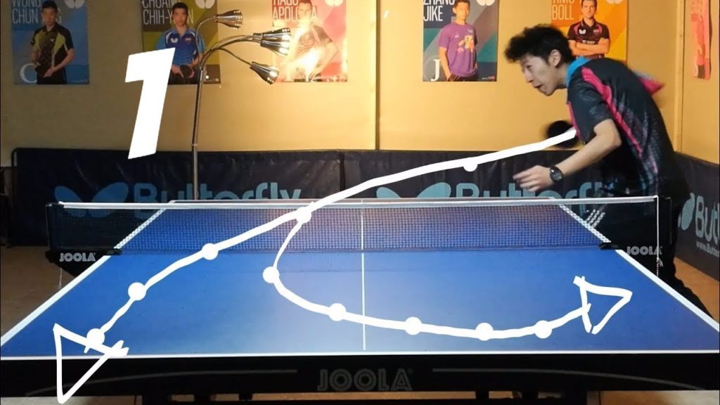 How to Play Ping Pong Like A Pro