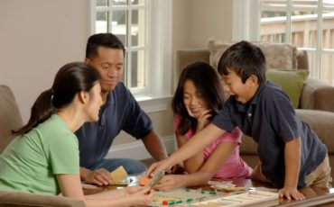 board games for ages 10 and up