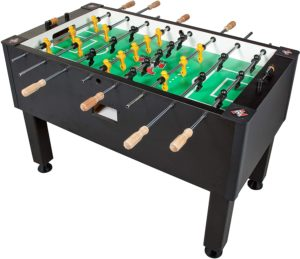best game table for rec room